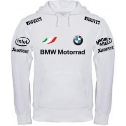 FELPA BMW MOTORRAD