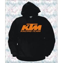FELPA KTM RACING TEAM