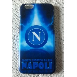 COVER NAPOLI CON STAMPA IN 3D