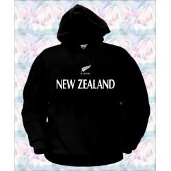 FELPA NEW ZEALAND