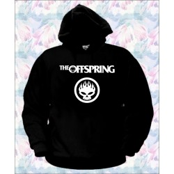 FELPA THE OFFSPRING