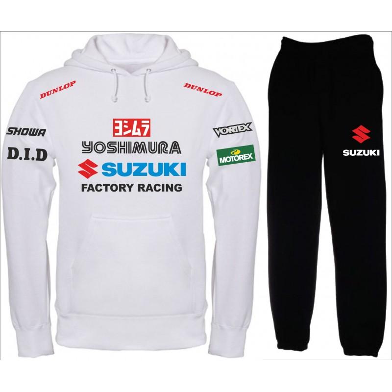 scarpe di separazione d4353 3988c PORSCHE tuta felpa maglietta polo t-shirt maglia hoodie - Shop2000.it