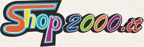 Shop2000.it